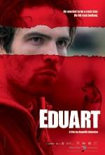 Eduart (2006) afişi