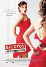 Efectos Secundarios (2006) afişi