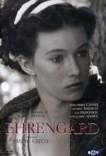 Ehrengard (1982) afişi