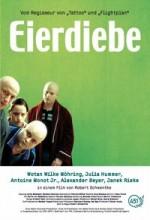 Eierdiebe (2003) afişi