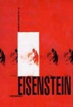 Eisenstein (2000) afişi