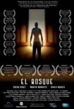 El Bosque (2008) afişi