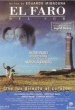 El Faro (1998) afişi