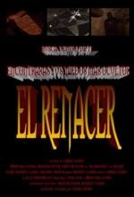 El Renacer (2006) afişi
