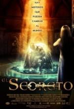 El Secreto (2010) afişi
