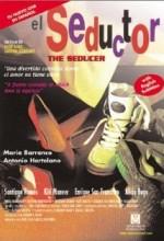 El Seductor (1995) afişi