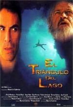El Triángulo Del Lago