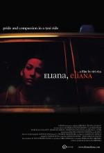 Eliana, Eliana (2002) afişi