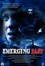 Emerging Past (2010) afişi