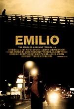 Emilio