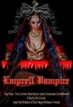 Empress Vampire (2010) afişi