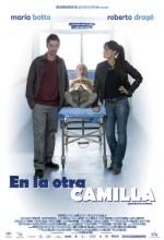En La Otra Camilla