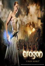 Eragon, 2006 - ABD, İngiltere, Macaristan