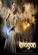 Eragon, 2006 - ABD, �ngiltere, Macaristan
