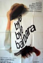 Esrarlı Güzel (1968) afişi