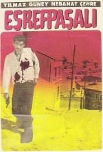 Eşrefpaşalı (1966) afişi