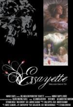 Essayette (2008) afişi
