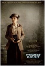 Ölümsüz Anlar (2008) afişi