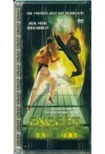 Expect To Die (1997) afişi