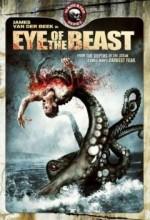 Eye Of The Beast (2007) afişi