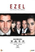 Ezel (2011) afişi