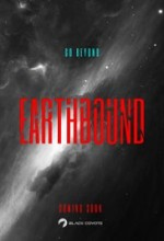 Earthbound (2018) afişi