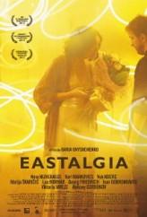 Eastalgia (2012) afişi