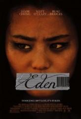 Sahte Cennet (2012) afişi