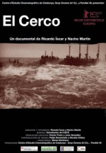 El cerco (2005) afişi