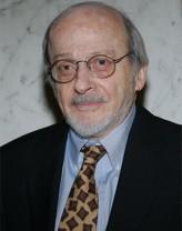 E.L. Doctorow profil resmi