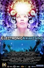Electronic Awakening (2011) afişi