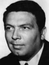 Elio Petri profil resmi