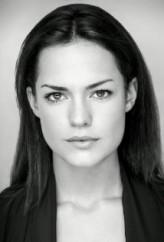 Emily Wyatt