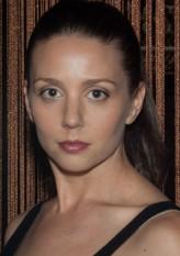 Emma-Louise Wilson
