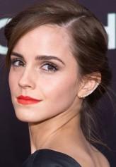 Emma Watson profil resmi