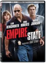 Empire State Full HD izle 720p
