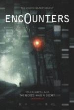 Encounters (2014) afişi