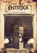 Entrika (Biri Gidecekse) (2012) afişi