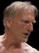 Ernst Stötzner profil resmi