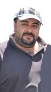 Ersoy Güler profil resmi