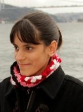 Esme Madra