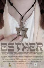 Esther: Never Again (2012) afişi