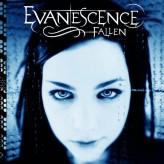 Evanescence profil resmi