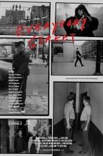 Everybody Street (2013) afişi