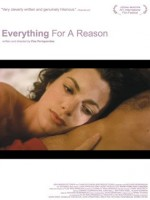 Everything For A Reason (2000) afişi