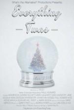 Everything Twas (2013) afişi