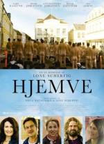 Evim Gibi (2007) afişi