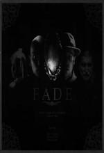 Fade (ı)