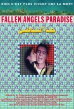 Fallen Angels Paradise