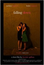 Falling Down  (ı)
